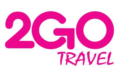 Prenota Traghetti 2Go Travel in modo facile e veloce