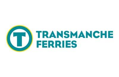 Prenota Transmanche Ferries in modo facile e veloce