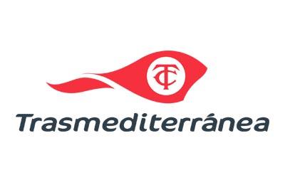 Prenota Trasmediterranea (Transmed) in modo facile e veloce