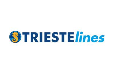 Prenota Trieste Lines in modo facile e veloce