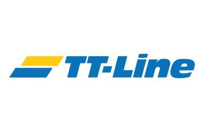 Prenota TT Line in modo facile e veloce
