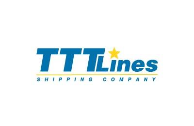 Prenota TTT Lines in modo facile e veloce
