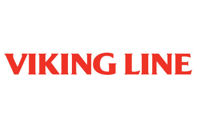 Prenota Viking Line in modo facile e veloce