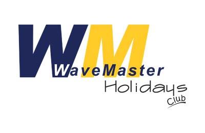 Prenota WaveMaster in modo facile e veloce
