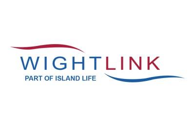 Prenota Traghetti Wightlink in modo facile e veloce