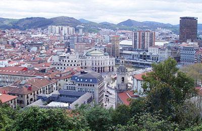 Traghetti Bilbao Economici