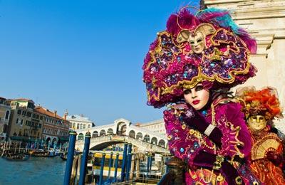 Traghetti per Venezia Economici